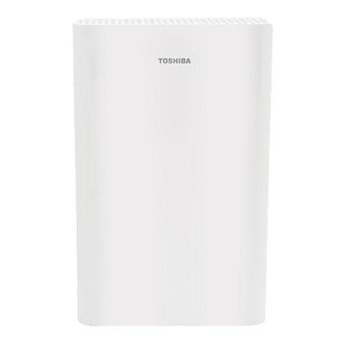 Toshiba caf-x33xpl | autoryzowany partner toshiba | raty 0% | darmowa