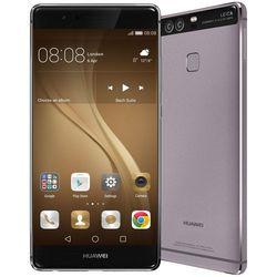 Smartfon Huawei P9 z aparatem 12Mpix