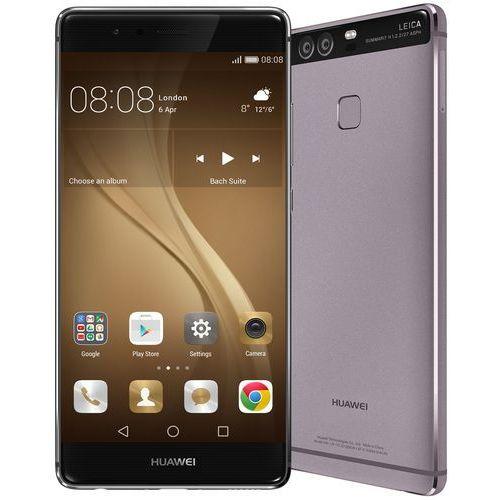 OKAZJA - Huawei P9