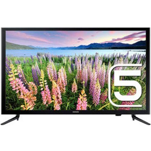 OKAZJA - TV LED Samsung UE40J5200