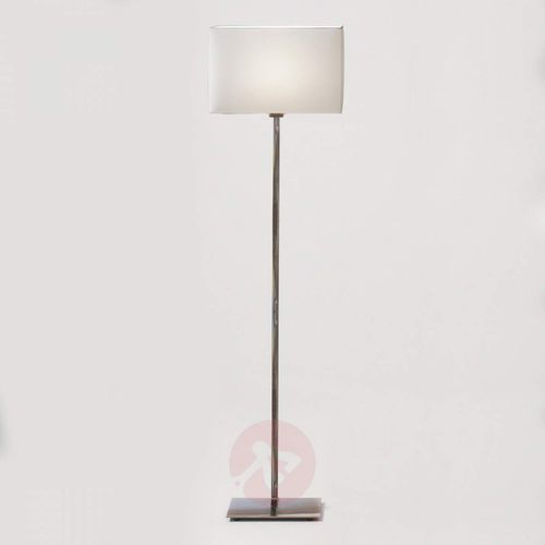 Astro Lighting Lampa podłogowa Park Lane - 1080015, 4507