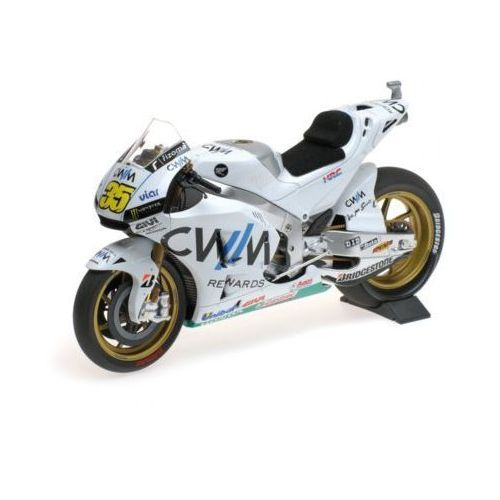 Honda RC213V LCR Honda #35 Carl Crutchlow MotoGP 2015 - DARMOWA DOSTAWA!!! (4012138133624)