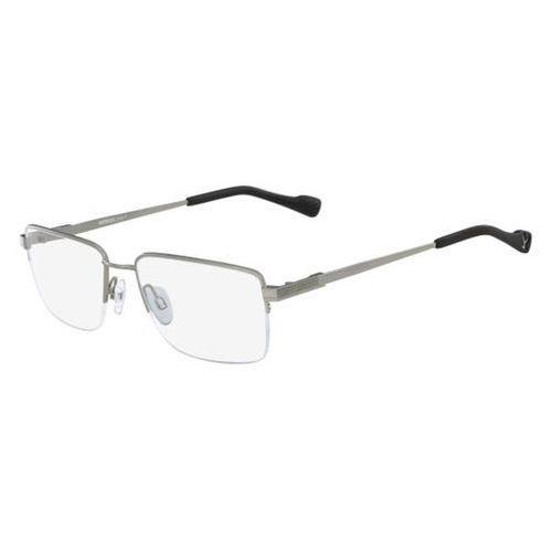 Okulary korekcyjne  autoflex 105 046 marki Flexon