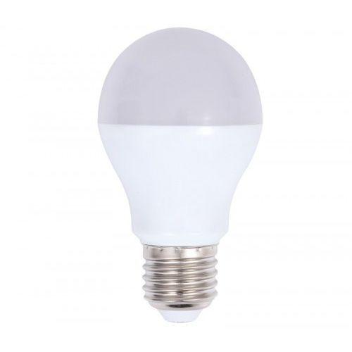 Żarówka LED E27 5W 380lm ciepła Yassno