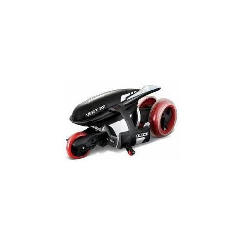 Motocykl Cyklone 360 R/C (0090159820666)