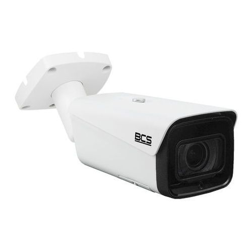 BCS-TIP8201AIR-IV Kamera IP zewnętrzna 2 MPx, obiektyw 2.7-13.5mm MOTOZOOM BCS