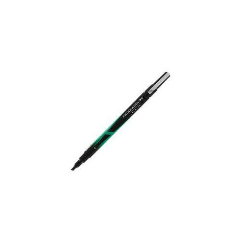 Prismacolor Illustration Chisel Marker Green