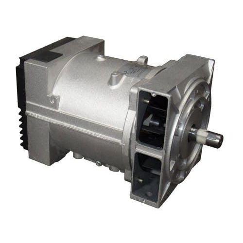 Prądnica 3 KVA 115/230V – EK03KVA