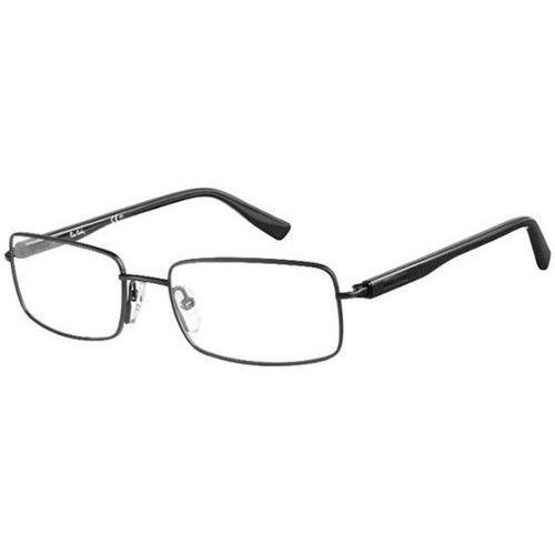 Pierre cardin Okulary korekcyjne  p.c. 6809 e9x