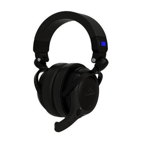 SoundMAGIC TT100