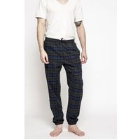 - spodnie piżamowe, Emporio armani