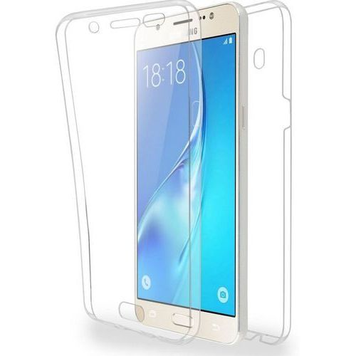 AZURI Etui ultra cienkie do Samsung Galaxy J5 (AZTPUUT360SAJ510) Darmowy odbiór w 20 miastach!, AZTPUUT360SAJ510
