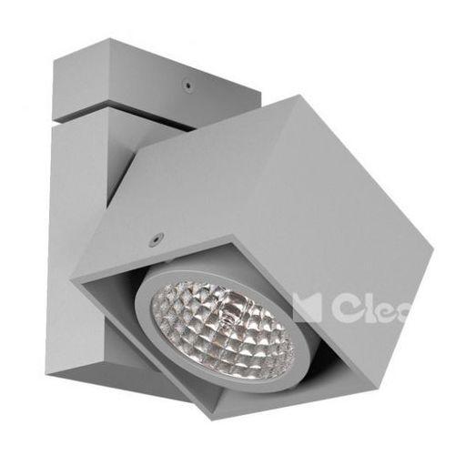 reflektorek KALMAR D1Sm 20W, CLEONI T001D1Sm+ 20W