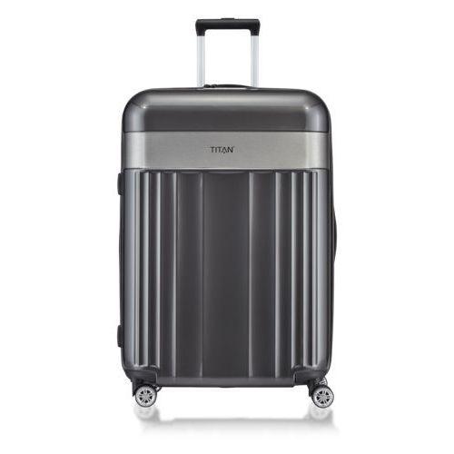 10bf574d963b7 Torby i walizki ceny, opinie, sklepy (str. 23) - Porównywarka w ...
