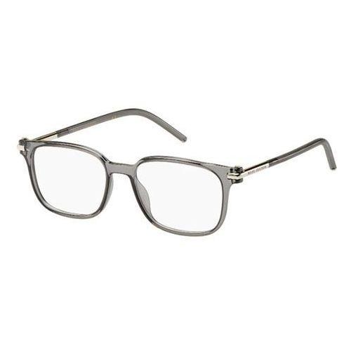 Marc jacobs Okulary korekcyjne  marc 52 tme