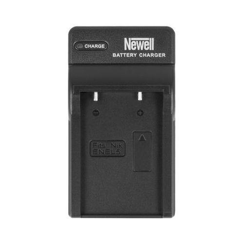 Ładowarka NEWELL DC-USB do akumulatorów EN-EL5