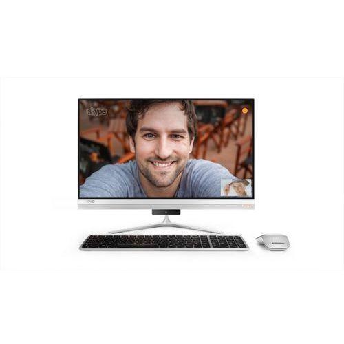 All in one domowe multimedia Lenovo All In One 510S-23ISU