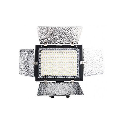 YONGNUO Lampa diodowa LED YN-160II