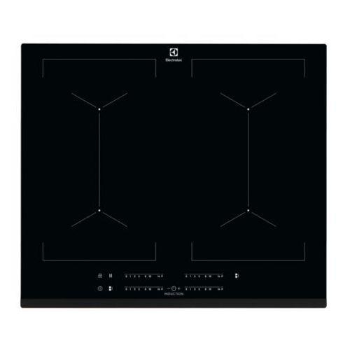 Electrolux CIV644