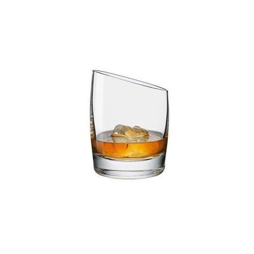 Szklanka do whisky Eva Solo (5706631038188)
