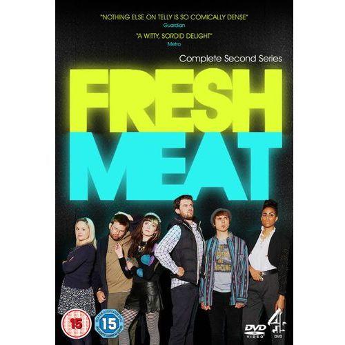 Fresh Meat - Series 2 - produkt z kategorii- Pozostałe filmy