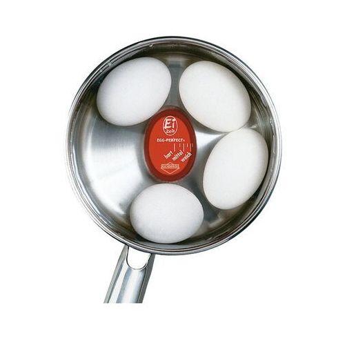 - wskaźnik do gotowania jajek, egg perfect marki Kuchenprofi