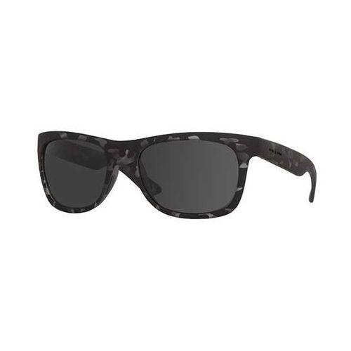 Okulary słoneczne ii 0915 i-plastik 143/000 marki Italia independent