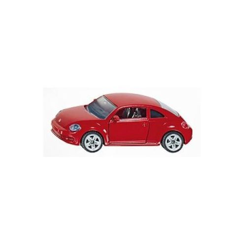 Siku Zabawka  vw the beetle