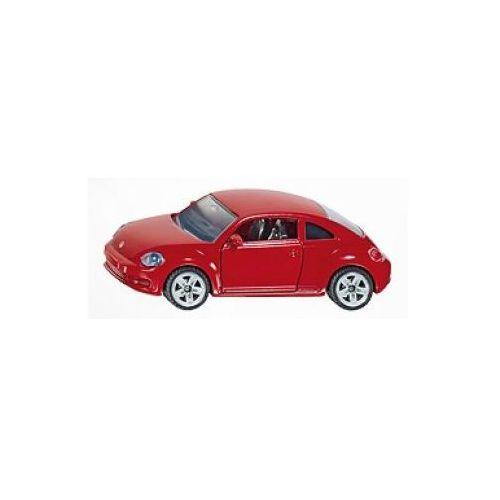 Zabawka  vw the beetle marki Siku