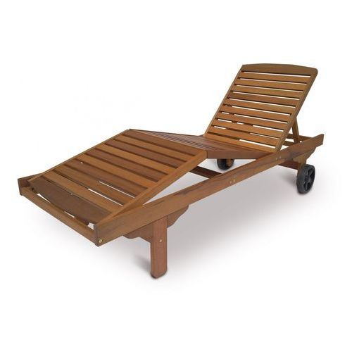 V-Garden leżak ogrodowy ARA (8595557902485)