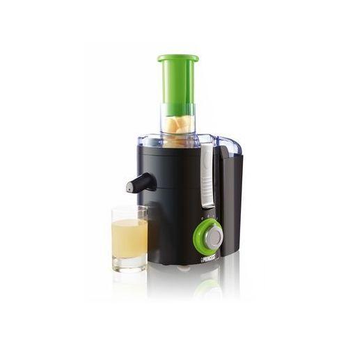Princess Juice Extractor