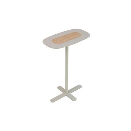 stolik next z ładowaniem bezprzewodowym spell-next marki Spell