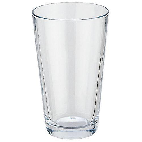 Contacto Zapasowa szklanka do shakera 399/075 | , 399/901