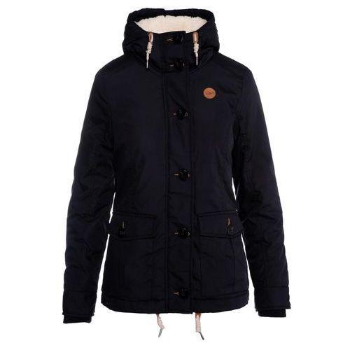 Sam73 płaszcz jesienny damski wb 756 500 xl (8592760520512)