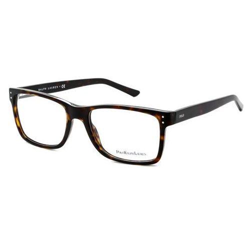 Polo ralph lauren Okulary korekcyjne  ph2057 5003