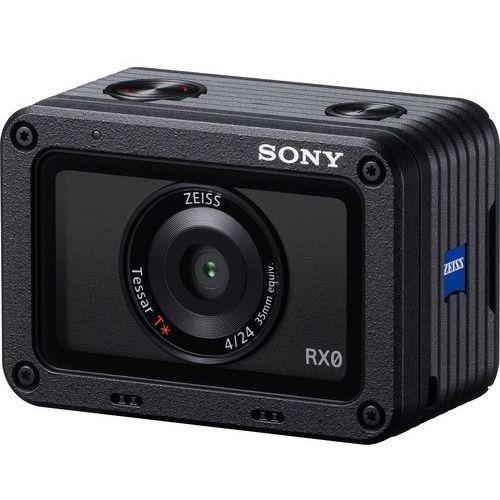 Sony DSC-RX0, DSCRX0.CEE