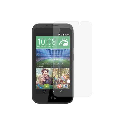 HTC Desire 320 - folia ochronna