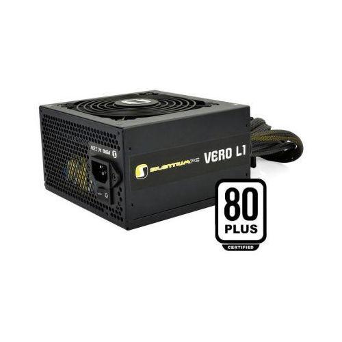 SilentiumPC Vero L1 500W v2