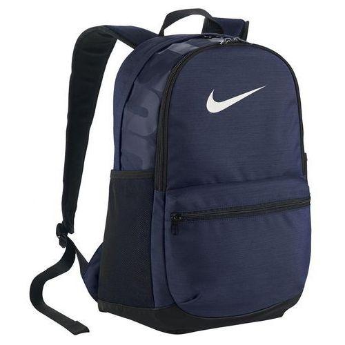 7d9a165a663cc Plecaki turystyczne i sportowe Producent: Coleman, Producent: Nike ...