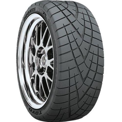 Toyo R1R 245/40 R18 93 W