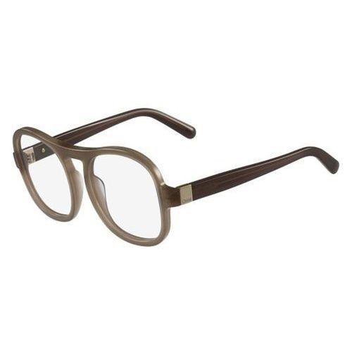 Okulary Korekcyjne Chloe CE 2698 272