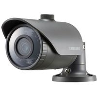Samsung Sco-6023ra kamera 1080p ahd tubowa ir 4mm