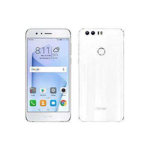 Huawei honor 8 - zaprojektuj etui flexmat case marki Etuo flexmat case