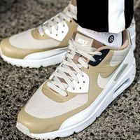 Nike air max 90 ultra 2.0 essential (875695-005)