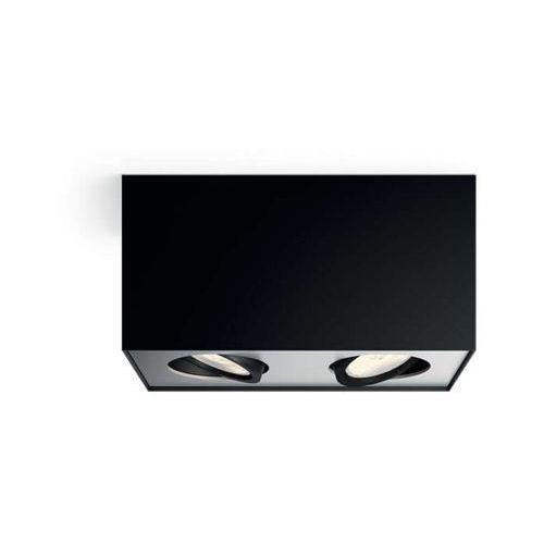 Philips Box 50492/30/p0 lampa oświetlenie punktowe