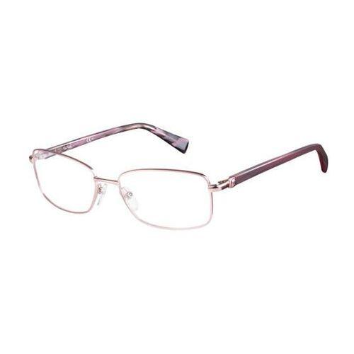 Pierre cardin Okulary korekcyjne  p.c. 8815 khb
