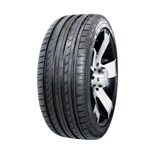 Bridgestone Blizzak LM-80 Evo 245/70 R16 107 T