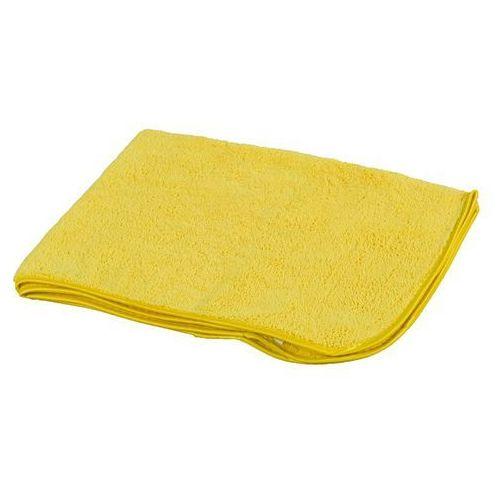 ręcznik z mikrowłókna 60x80cm marki Temachem