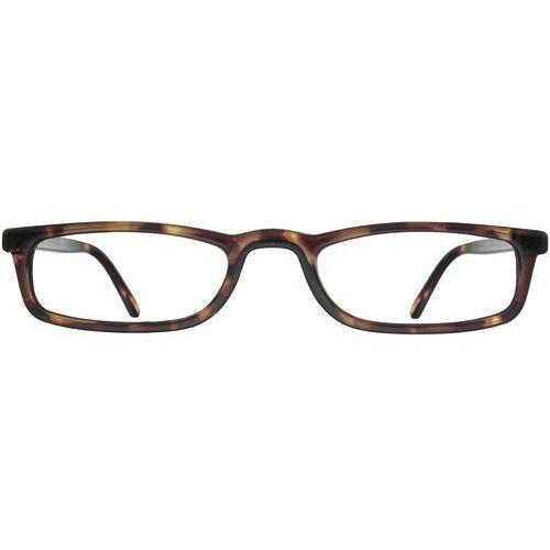 Santino Kp 297 c1 Okulary korekcyjne + Darmowa Dostawa i Zwrot