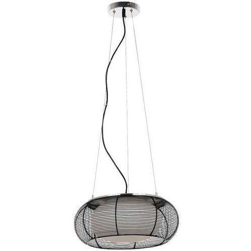 Rabalux 7179 - lampa wisząca mira 2xe27/60w/230v
